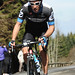Christophe Le-Mevel - Paris-Nice, stage 5
