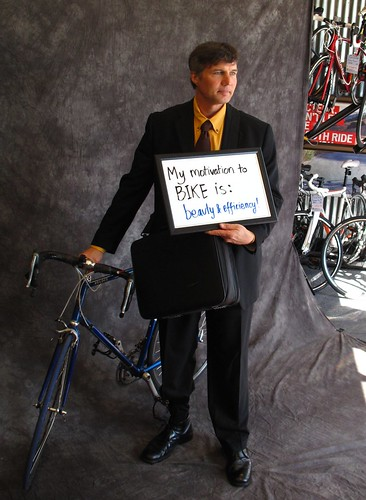 Bike To Work Day Shoot 28