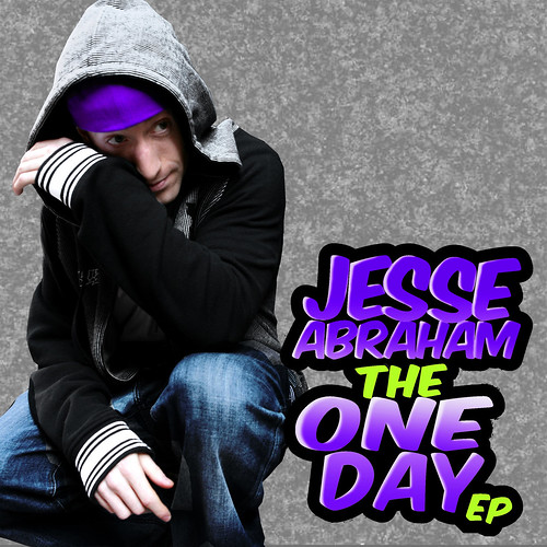 JA One Day Ep final