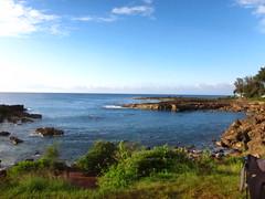 Shark Cove (John T. Tu Photography) Tags: john photography hawaii oahu tu canons90 johnttuphotography ptprinze
