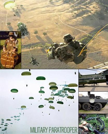 pic_military