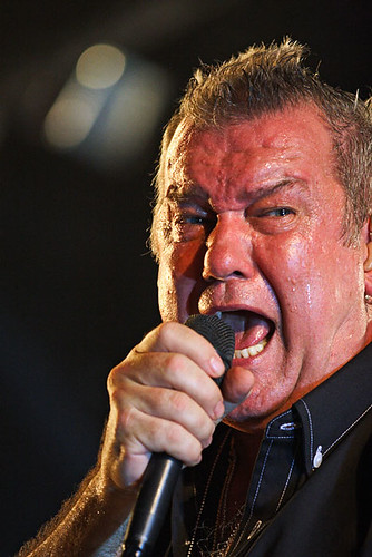 Jimmy Barnes IMG_9956_Jimmy_Barnes