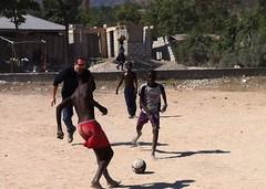 Haiti - 1887