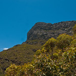 Bluff Knoll (16 of 19) thumbnail
