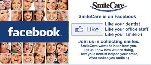 smilecare family dentistry facebook