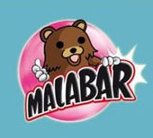 Logo Malabar : L'enfer du Community Manager sur sa fan page Facebook