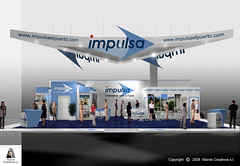 "Impulsa • <a style=""font-size:0.8em;"" href=""http://www.flickr.com/photos/60622900@N02/5529625092/"" target=""_blank"">View on Flickr</a>"