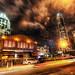 Amazing Austin PhotoWalk ! by Stuck in Customs