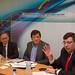 El próximo ACEBA incidirá en el apoyo a la innovación y a los emprendedores