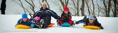 MJW110129-14510762_WinterKidsEvent_CO (Matthew_J_Wagner_Fine_Photography) Tags: winter snow kids ct event simsbury sled toboggan sledriding simsburyfarms