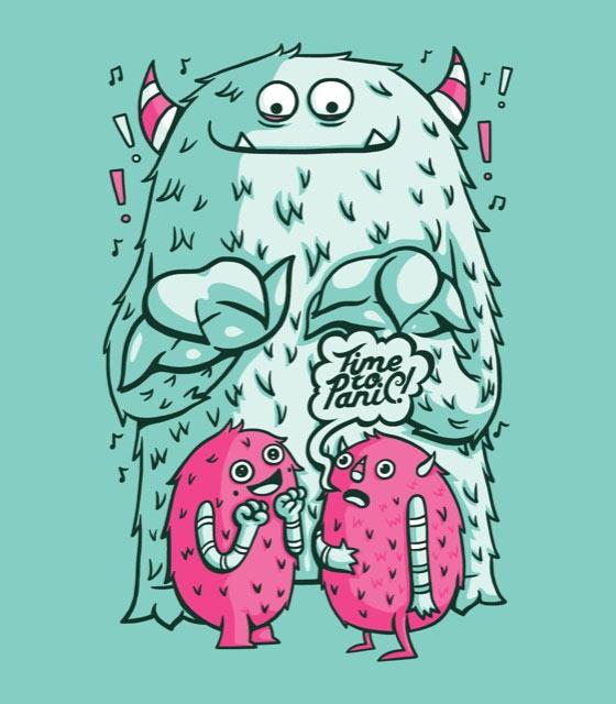 dibujos de camisetas