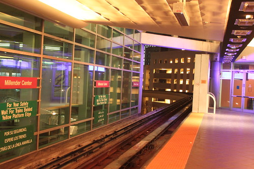 People Mover1