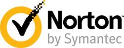 Norton Mobile Survey 2012