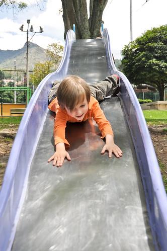 Santa Ana park-15