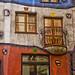 Hundertwasserhaus_10
