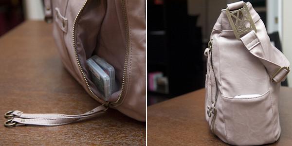 2011-03-18 Camera Bag 009 copy