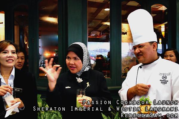 Passion Cookbook Launch- Villa Danieli-05 copy