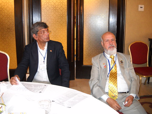 rotary-district-conference-2011-3271-019