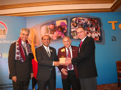 rotary-district-conference-2011-3271-113