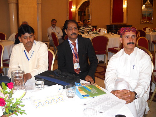 rotary-district-conference-2011-3271-034