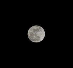 Supermoon I (raelala) Tags: nyc newyorkcity moon newyork night oscar manhattan fullmoon ues gothamist 1785mm lunar uppereastside morgenstern canon1785mm canoneos7d canon7d supermoon