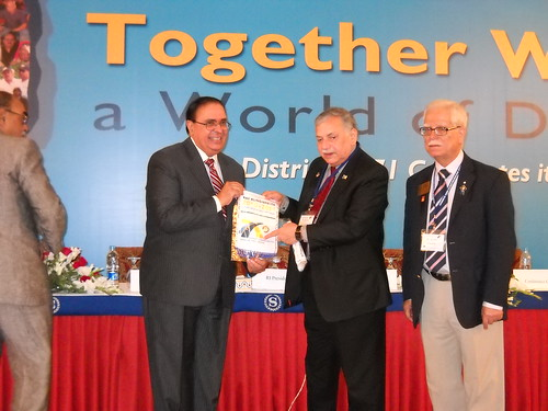 rotary-district-conference-2011-day-2-3271-031