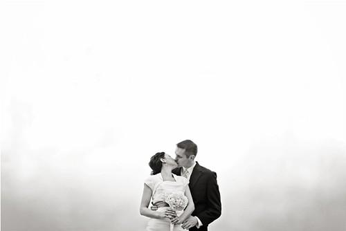 R&M Bridals 095