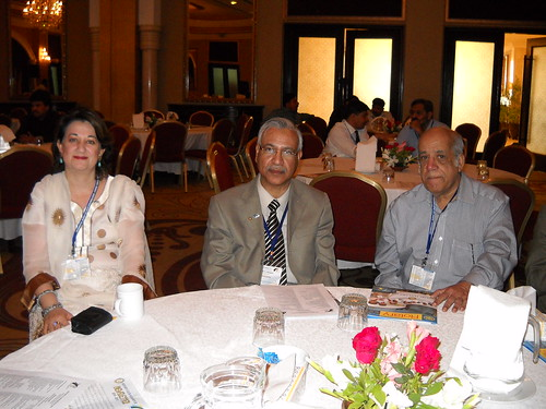 rotary-district-conference-2011-day-2-3271-108