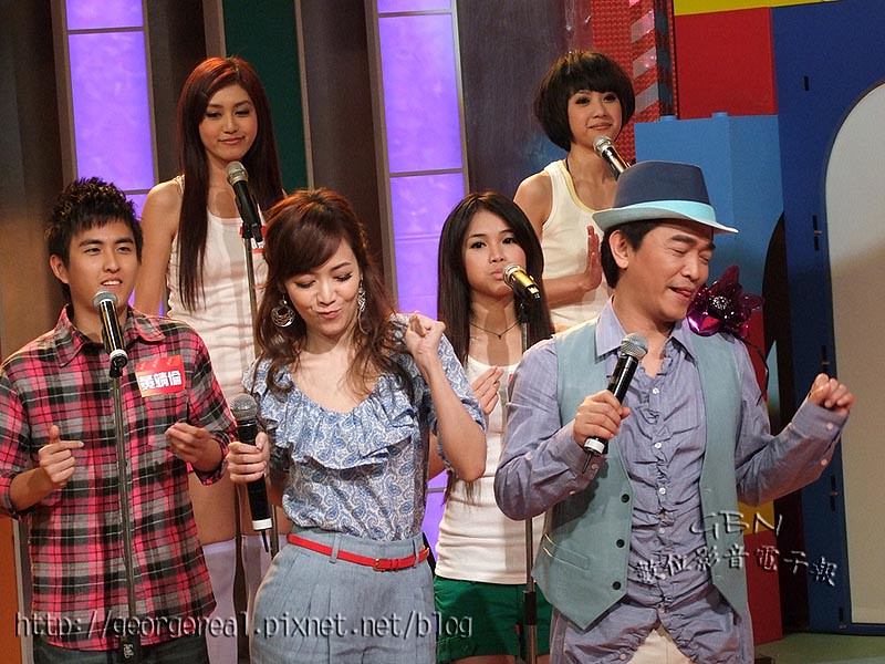 GBN-20110321-003