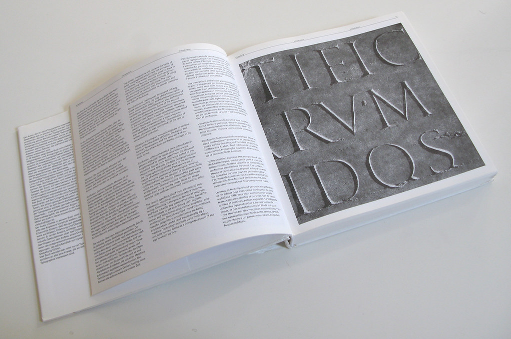 emil ruder typographie a manual of design pdf