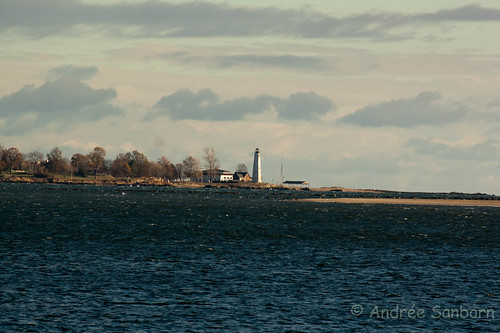 Lighthouse Point, New Haven, CT -1.jpg
