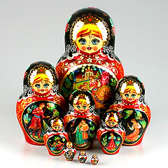nd00397a20 (The Russian Store) Tags: trs matrioshka matryoshka russiannestingdolls  stackingdoll  russianstore  russiangifts  russiancollectibledolls shoprussian
