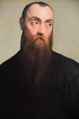 Portrait of a Bearded Man - Jacopo Bassano (ARTExplorer) Tags: california portrait usa man art museum america losangeles artwork museu arte unitedstates kunst arts musei exhibition muse konst collection exhibitions collections eua museo artmuseum gettymuseum museums gettycenter jacopo artes bearded bassano estadosunidos losangelescalifornia jpaulgetty 1550 jpaulgettymuseum museen losangelesmuseum laart sining getti jacopobassano gettyvilla muses sztuka gety losangelesart jeanpaulgetty freeimages imagesgetty portraitofabeardedman artworksla 1200gettycenterdrivelosangelesca90049 gettymuseo