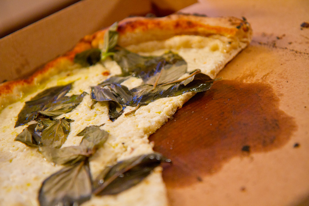 Motorino Pizza - New York-7534.jpg