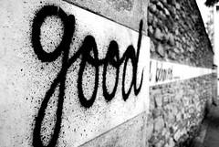 """Rossi Francesca : """"A_Quai"""" (AssociazioneImpulsi) Tags: verona di 2009 villafranca fuga spazi concorsofotografico"""