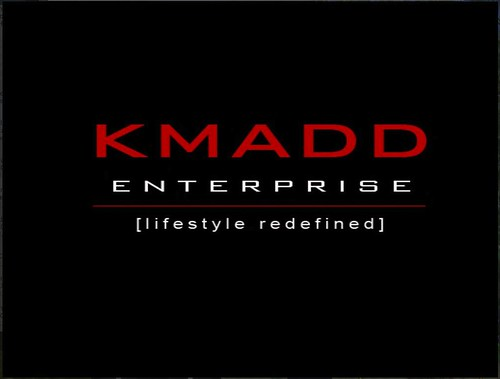 mr costa rica sims kmadd hair sponsor