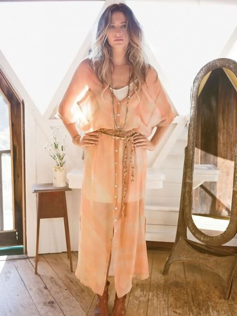 freepeople2011febcat3