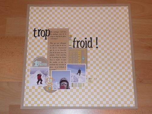 483_tropfroid_01