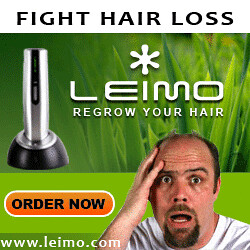 hair-loss-treatment by hairlosstreatment