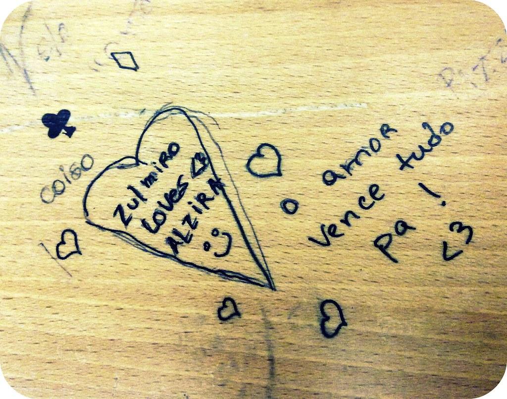 classroom_love