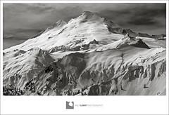 plate 4733. (koaflashboy) Tags: winter snow pano canon20d mtbaker northcascades snowcamping 55250