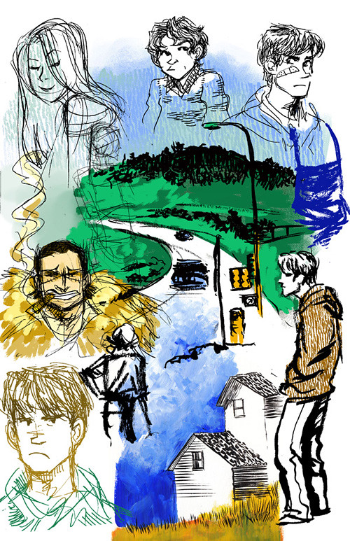 sketchpage_4_1_11