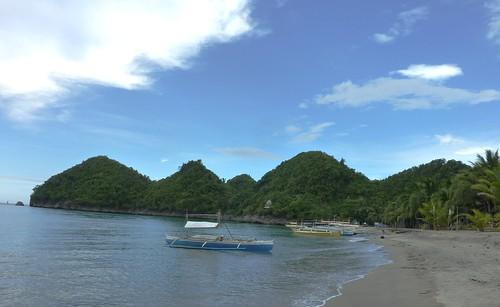 Negros-Sipalay-Sugar Beach (14)