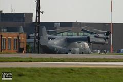 08-0037 - D1018 - USAF - Bell Boeing CV-22B Osprey - 110402 - Mildenhall - Steven Gray - IMG_3636