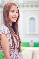 IMG_4671.jpg (TIAN IMAGES) Tags: china girls portrait cute museum canon eos 50mm singapore chinese national 7d 1750 lovely f18 tamron f28     aisa     aisan