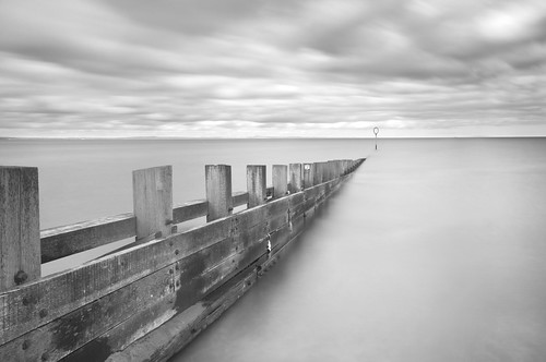Porty Breakwater