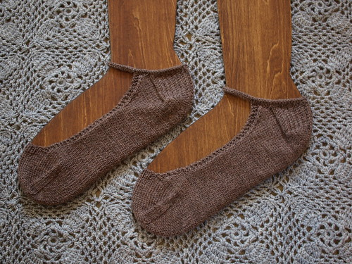 Comfort Slippers - for Japan -
