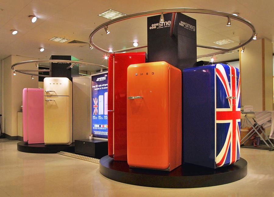 Smeg Kühlschrank Fab 32 : The world s most recently posted photos of fab flickr hive mind