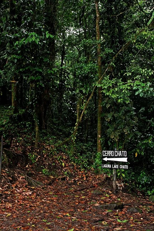 Costa Rica-66