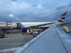 5. BA A319 to DUB (CaptainDoony) Tags: aberdeen london heathrow dublin vancouver seattle oakland las vegas los angeles anchorage airport international british airways southwest airlines american aa ba alaska airbus boeing a321 a319 a320 a380 737 737700 737300 737400 classic 777 777300 abz dub lhr yvr sea oak lax anc